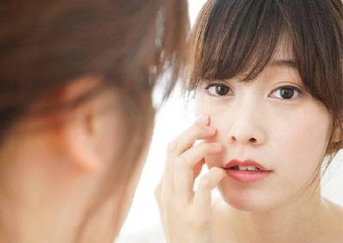 Многие корейские бренды адаптируют косметику под европейцев