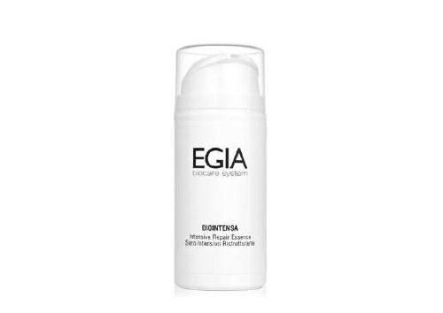 Восстанавливающая сыворотка Intensive Repair Essence, Egia