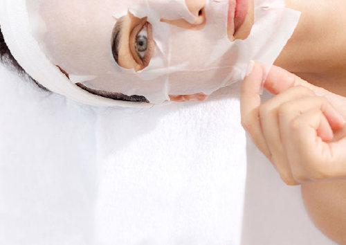 Существую ли универсальные маски, которые подойдут любому типу кожи?