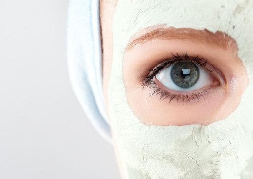 Можно ли подобрать маску для домашнего ухода самостоятельно