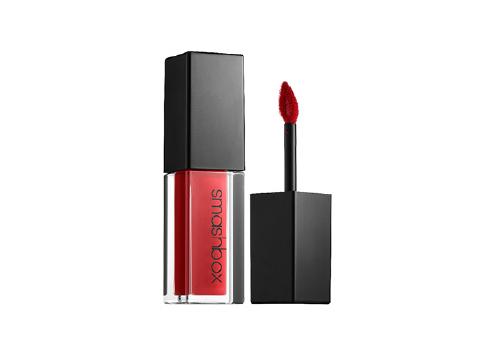 Помада Always On Liquid Lipstick, Driver's Seat, Smashbox