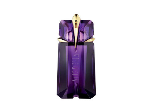 Alien Toilet Water, Thierry Mugler