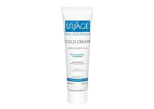 Колд-крем Protecting Nourishing Cream, Uriage
