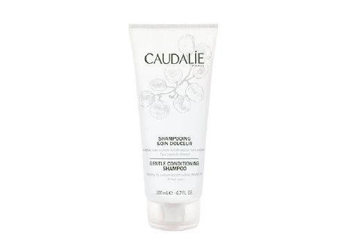 Мягкий шампунь-уход для волос Gentle Conditioning Shampoo, Caudalie