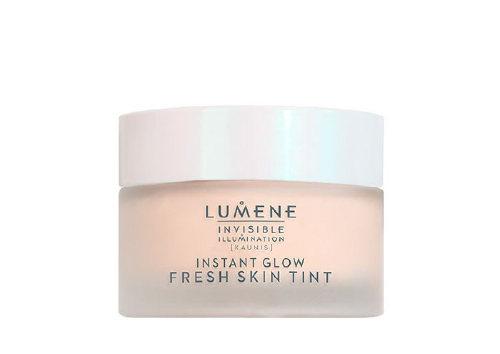 Тональное средство Instant Glow Skin Tint, Lumene