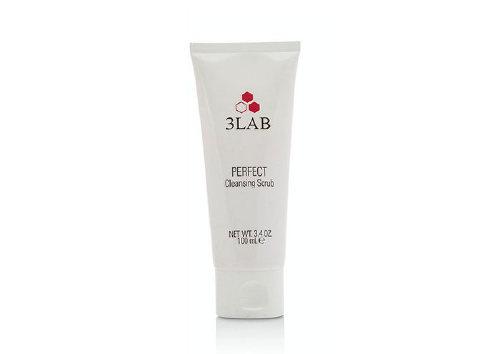 Скраб для лица Perfect, 3Lab