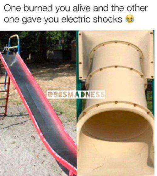 90s memes are a nostalgic gold mine 32 photos 21 90s memes are a nostalgic gold mine (32 Photos)