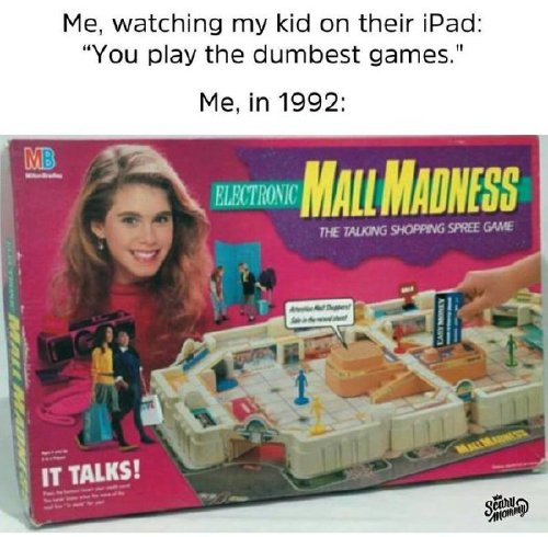 90s memes are a nostalgic gold mine 32 photos 23 90s memes are a nostalgic gold mine (32 Photos)