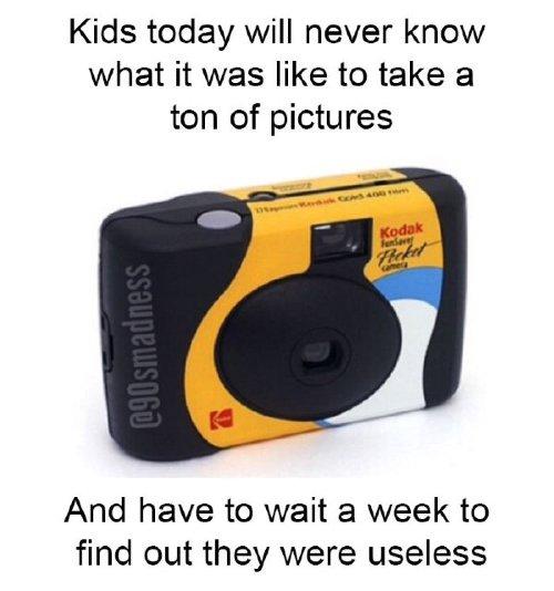 90s memes are a nostalgic gold mine 32 photos 25 90s memes are a nostalgic gold mine (32 Photos)