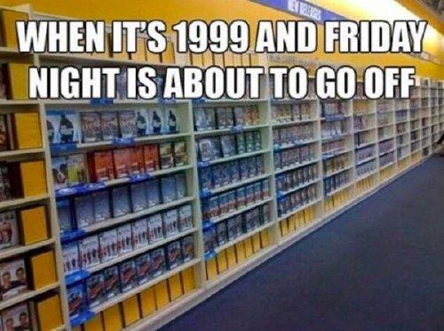 90s memes are a nostalgic gold mine 32 photos 4 90s memes are a nostalgic gold mine (32 Photos)