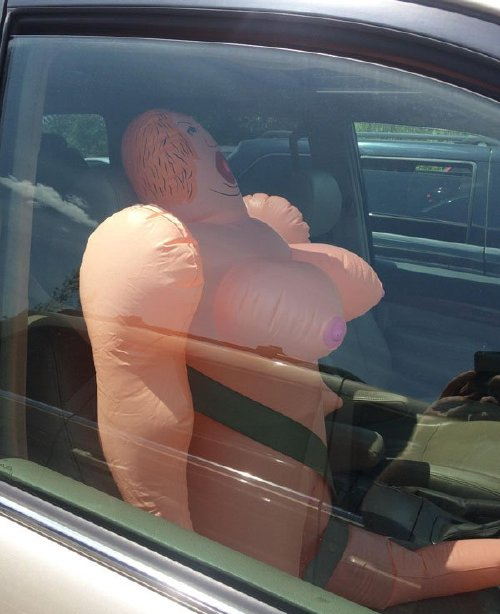 radass daily picdump photos 005 5 A dirty dump is always worth your time. Enjoy! (38 Photos)