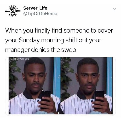 server life 43083229 630422194040183 5700454155508844596 n A hot plate of restaurant memes you better not send back (27 Photos)