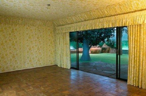 this retro cold war shelter in vegas is up for grabs and were tempted x photos 11 A sweet underground bomb shelter in Vegas is for sale, and color us interested (22 Photos)