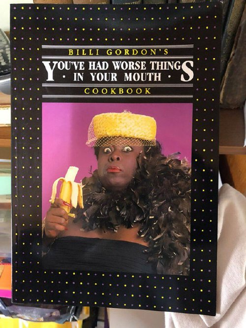 always judge a book by its cover photos 15 Always judge a book by its cover (27 Photos)