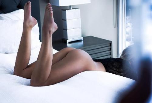 brennahblack 42526288 826417611029370 333283309457501910 n Bad girls bend at the waist (39 Photos)