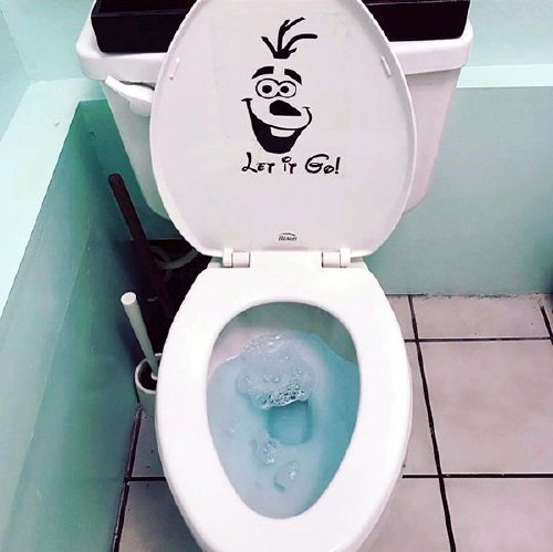 bathroom stalls are canvases for the shttiest sense of humour 25 photos 2 Bathroom stalls are canvases for the sh*ttiest sense of humour (34 Photos)