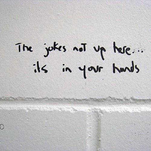 bathroom stalls are canvases for the shttiest sense of humour 25 photos 21 Bathroom stalls are canvases for the sh*ttiest sense of humour (34 Photos)