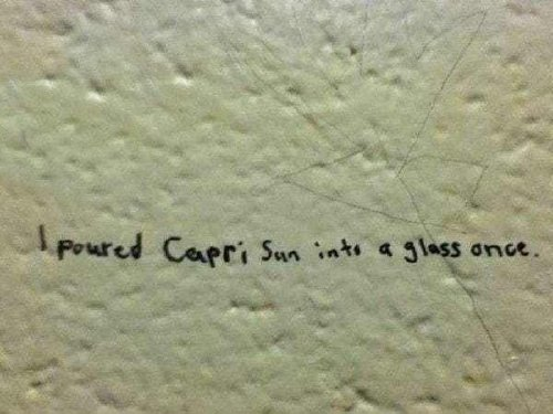 bathroom stalls are canvases for the shttiest sense of humour 25 photos 23 Bathroom stalls are canvases for the sh*ttiest sense of humour (34 Photos)