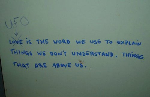 bathroom stalls are canvases for the shttiest sense of humour 25 photos 255 Bathroom stalls are canvases for the sh*ttiest sense of humour (34 Photos)