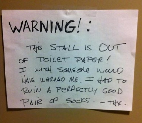 bathroom stalls are canvases for the shttiest sense of humour 25 photos 259 Bathroom stalls are canvases for the sh*ttiest sense of humour (34 Photos)