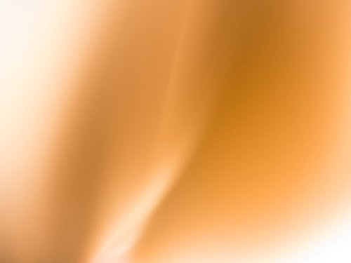 5be45e3048eb12035f566b48 960 720 Can you guess the everyday objects from these close up photos? (18 Photos)