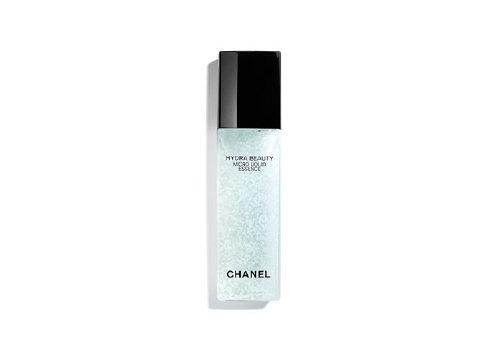 Увлажняющий лосьон-эссенция для лица с микросферами камелии Hydra Beauty Micro Liquid Essence, Chanel