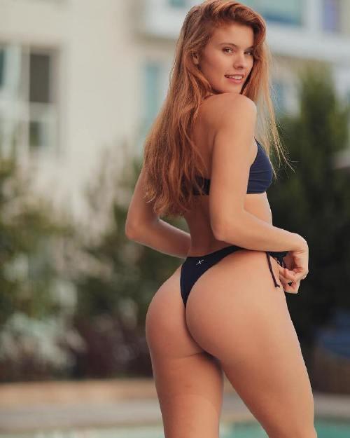 boutinela 43002481 184287842485773 3482240854093752324 n Enjoy a long trip down bikini lane (95 Photos)