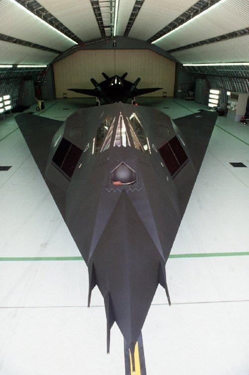 F-117 stars 'n stripes Wallpaper pics for your Vet's Day