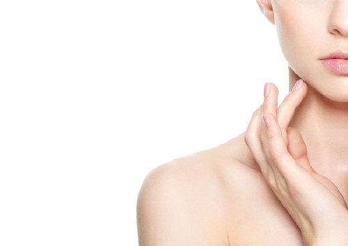 Осенний авитаминоз: какие ингредиенты в косметике спасут вашу кожу