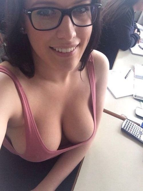 Four eyes are better than two