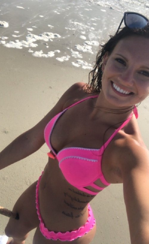 Girls with dimples will always have a special place in our hearts (35 Photos)