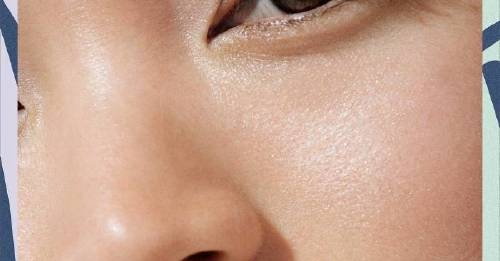 Here's how to figure out your skin type (and it's not as simple as you might think)