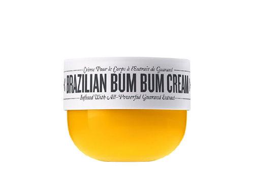 Увлажняющий крем для тела Sol de Janeiro Brazilian Bum Bum Cream