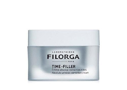 Крем против морщин Time-Filler, Filorga