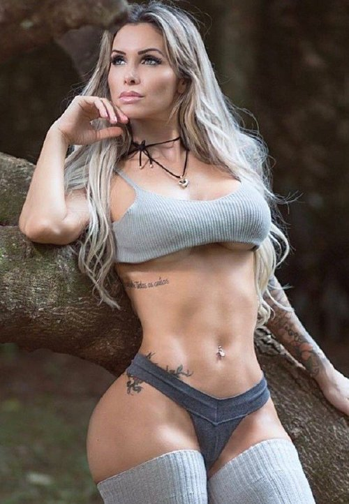2c353ac6d126cfc4e6e5f1d0dc81aad5 If youre a sucker for tattoos, we have you covered (66 Photos)