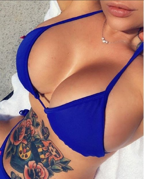 8620760d236b3b067aa873f86f1513f1 If youre a sucker for tattoos, we have you covered (66 Photos)