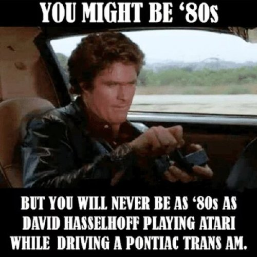 80s 90s nostalgia popculture retro images 32 Its Friday, so pop open a happy can of nostalgia (45 Photos)