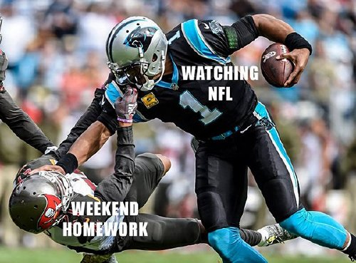 leather bound memes from week 9 in the nfl 57 photos 8 Leather bound memes from Week 9 in the NFL (62 Photos)
