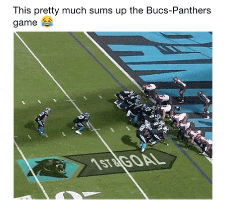 leather bound memes from week 9 in the nfl 57 photos 1043 Leather bound memes from Week 9 in the NFL (62 Photos)