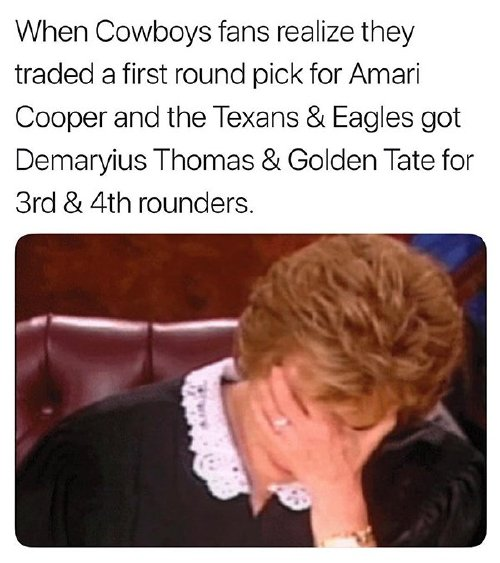 leather bound memes from week 9 in the nfl 57 photos 11 Leather bound memes from Week 9 in the NFL (62 Photos)