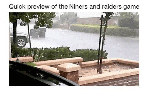 leather bound memes from week 9 in the nfl 57 photos 2043 Leather bound memes from Week 9 in the NFL (62 Photos)