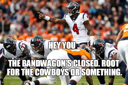 leather bound memes from week 9 in the nfl 57 photos 16 Leather bound memes from Week 9 in the NFL (62 Photos)
