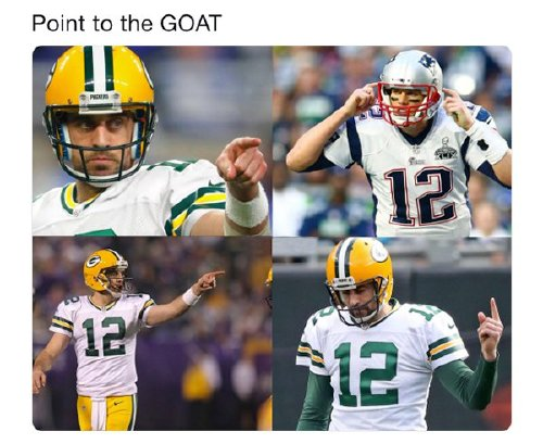 leather bound memes from week 9 in the nfl 57 photos 17 Leather bound memes from Week 9 in the NFL (62 Photos)