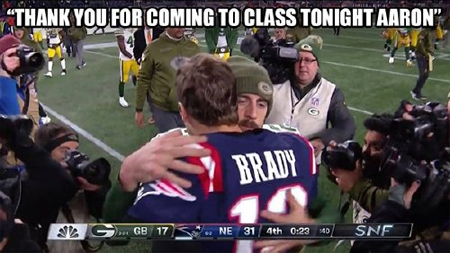 leather bound memes from week 9 in the nfl 57 photos 1 Leather bound memes from Week 9 in the NFL (62 Photos)