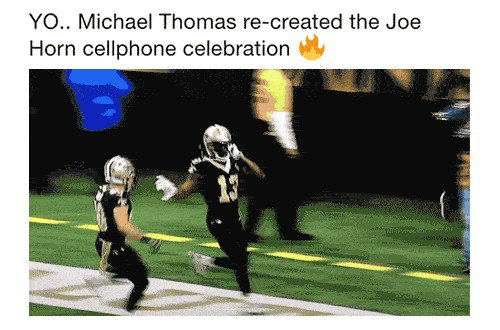 leather bound memes from week 9 in the nfl 57 photos 1543 Leather bound memes from Week 9 in the NFL (62 Photos)