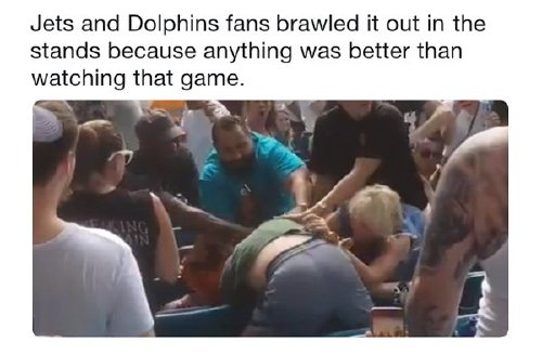 leather bound memes from week 9 in the nfl 57 photos 21 Leather bound memes from Week 9 in the NFL (62 Photos)