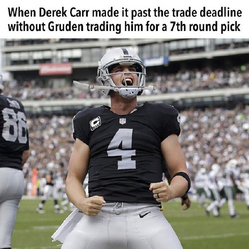 leather bound memes from week 9 in the nfl 57 photos 9 Leather bound memes from Week 9 in the NFL (62 Photos)