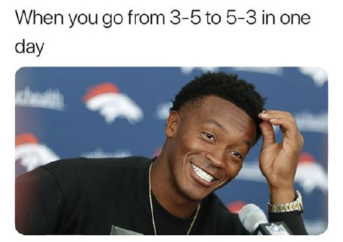 leather bound memes from week 9 in the nfl 57 photos 252 Leather bound memes from Week 9 in the NFL (62 Photos)