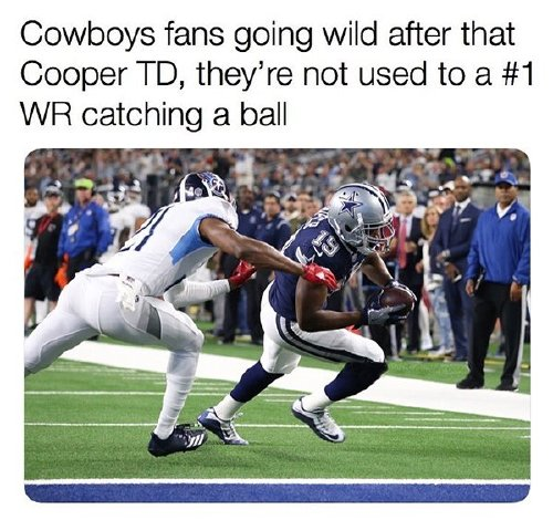 leather bound memes from week 9 in the nfl 57 photos 2568 Leather bound memes from Week 9 in the NFL (62 Photos)