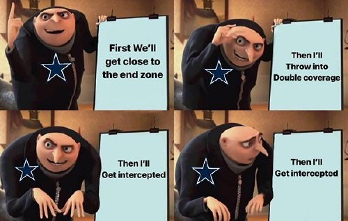 leather bound memes from week 9 in the nfl 57 photos 2546 Leather bound memes from Week 9 in the NFL (62 Photos)